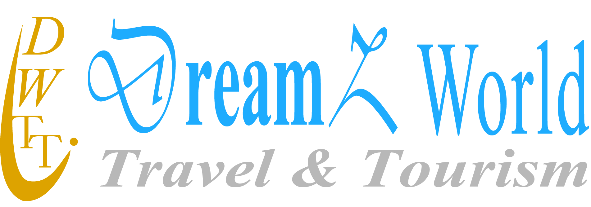 Dreamz World Travel & Tourism
